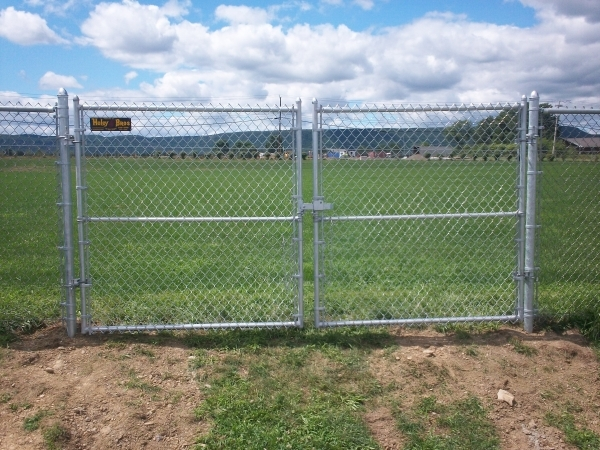Amazing Chain Link Fence Installation Chain Link Fence Installation Company Schenectady Ny