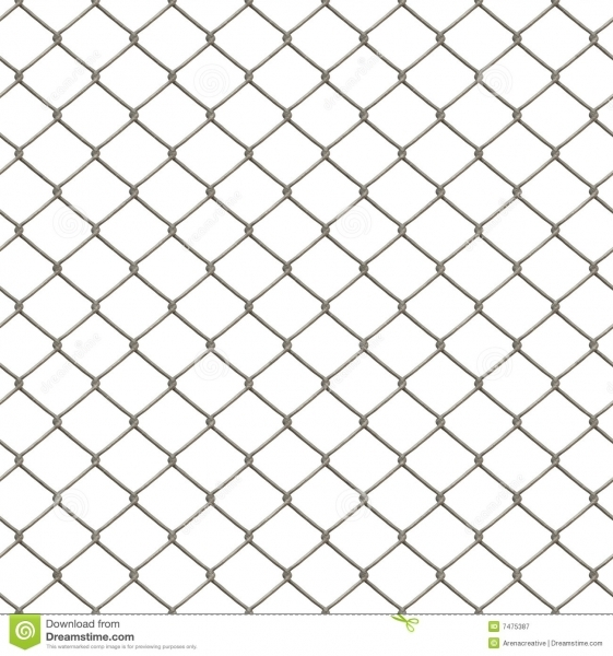 Amazing Free Chain Link Fence Chain Link Fence Royalty Free Stock Photography Image 7475387