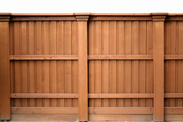 Awesome Premade Fence Panels Wood Fence Panels Settings And Options