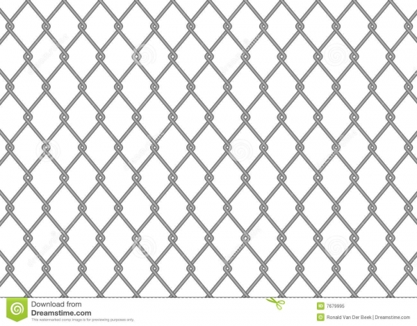 Beautiful Free Chain Link Fence Chain Link Fence Royalty Free Stock Photo Image 7679995