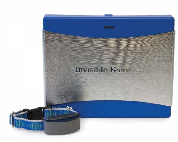 Invisible Fence Transmitter