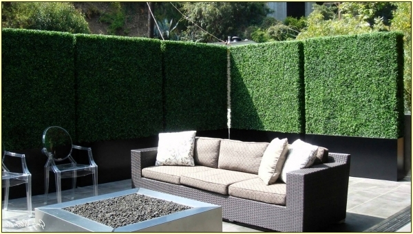 Beautiful Privacy Screen Fence Chain Link Fence Privacy Screen Home Design Ideas