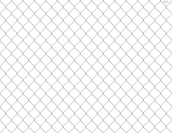 Delightful Free Chain Link Fence Chain Link Fence Png Texture Free Large Images