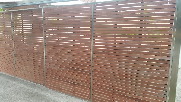 Delightful Privacy Screen Fence Privacy Screens Fence Finder