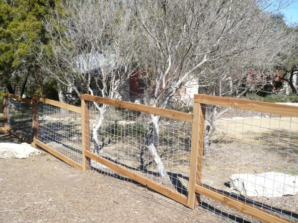 Delightful Welded Wire Fence Panels Welded Wire Panel Fence Fencing