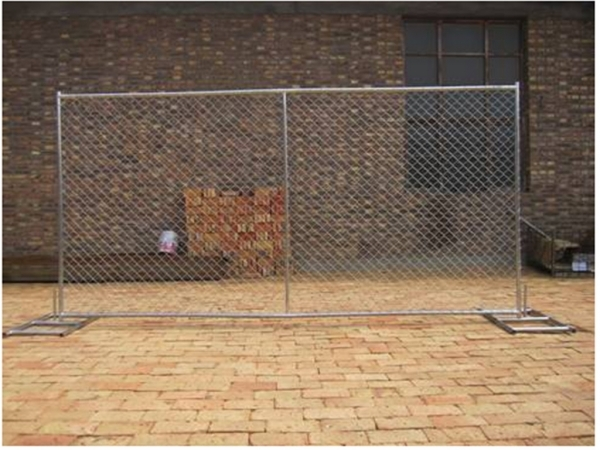 Fantastic Chain Link Fence Panel Fence Series Products Gold Link Fence Gold Link Fence