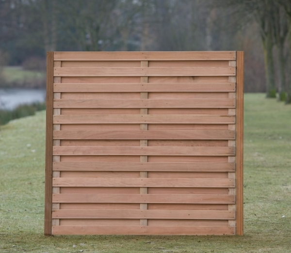 Fascinating Premade Fence Panels Wooden Fence Panels Design Idea And Decor