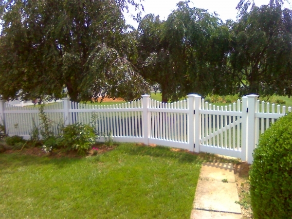 Gorgeous Wholesale Vinyl Fencing Vinyl Dipped Fence Fences