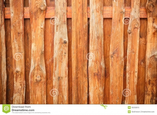 Image of Wood Fence Slats Wood Fence Stock Photos Images Amp Pictures 57914 Images