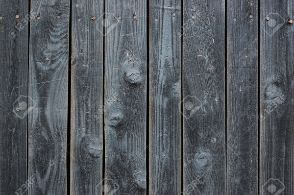 Incredible Black Wood Fence Black Painted Weathered Wooden Fence Texture Stock Photo Picture