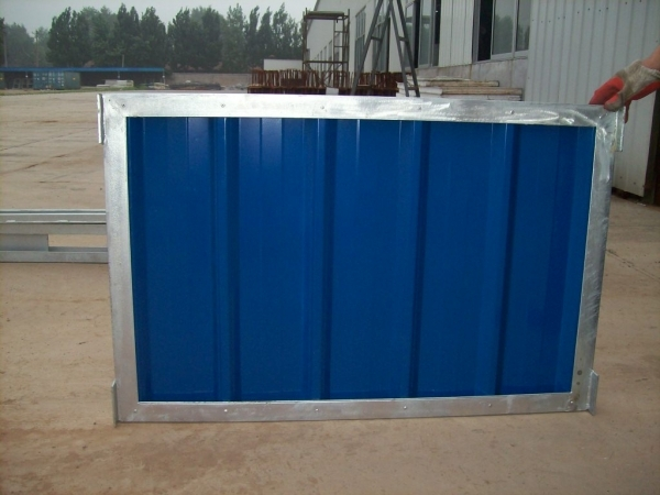 Incredible Premade Fence Panels Fence Panel Prefabricated Fences