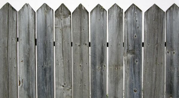 Inspiring Black Wood Fence Dark Wood Fence Download Free Textures
