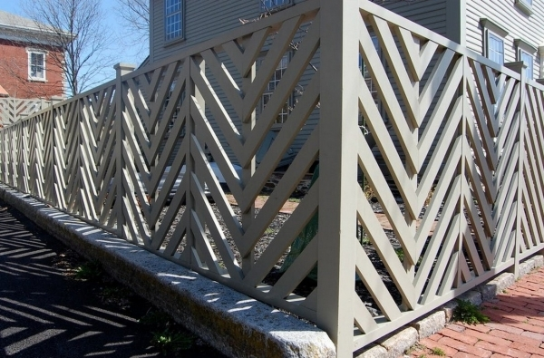 Inspiring Home Depot Chain Link Fence Home Depot Chain Link Fence Top Rail Design Interior Home Decor