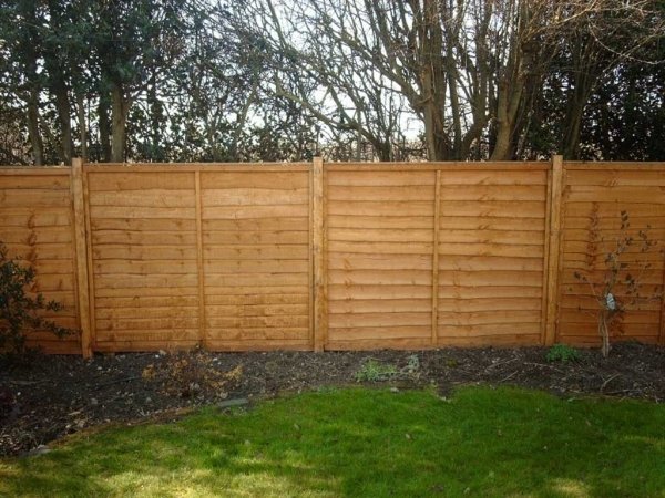 Inspiring Premade Fence Panels How To Install Farm Fence Panels Design Idea And Decor