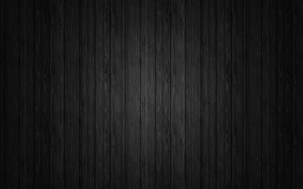 Marvelous Black Wood Fence A Wooden Fence Painted Dark Wallpapers55 Best Wallpapers