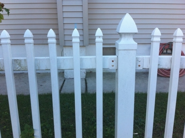 Marvelous Home Depot Chain Link Fence Chain Link Fence Gates Home Depot Design Interior Home Decor