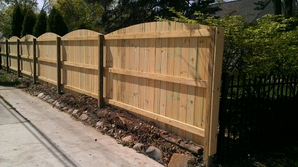 Marvelous Premade Fence Panels Blog