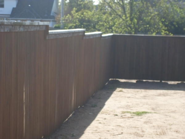 Marvelous Wholesale Vinyl Fencing Fence And Houston And Iron And Wood And Cap Rail Fences
