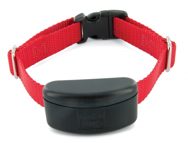 Electric Dog Collar Fence