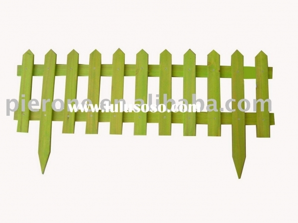 Picture of Wood Garden Fence Fence Garden Fence Wooden Fence Fence Garden Fence Wooden Fence