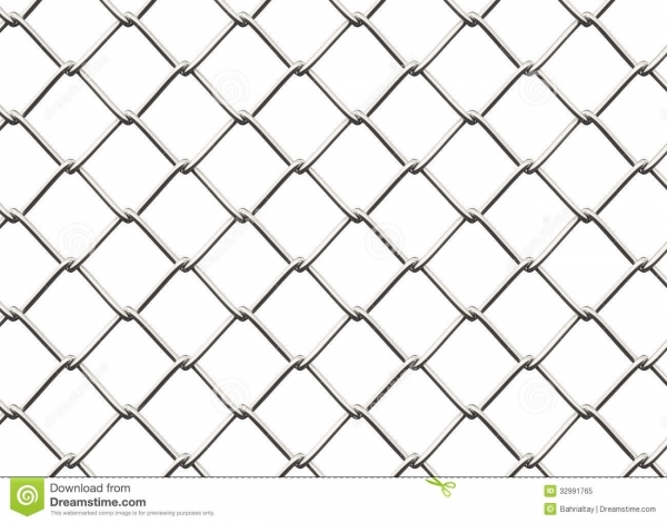 Remarkable Free Chain Link Fence Royalty Free Stock Photo Seamless Chainlink Fence Image 32991765