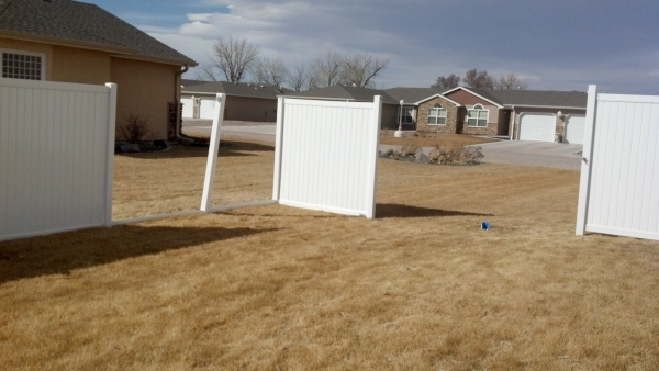 Remarkable Menards Privacy Fence Ripoff Report Menards Complaint Review Scottsbluff Nebraska 882541