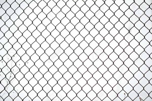 Stunning Free Chain Link Fence Chain Link Fence Stock Photo Picture And Royalty Free Image