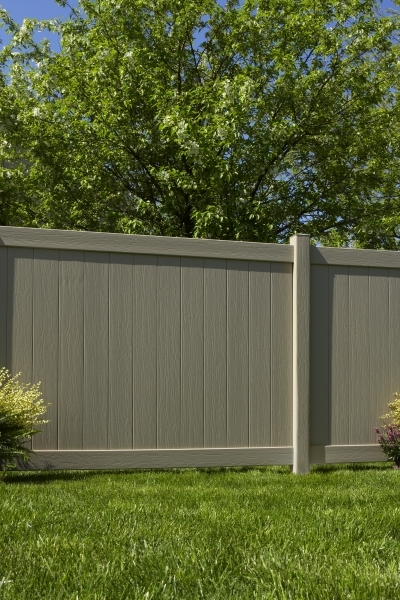 Stylish Vinyl Fencing Utah Killer Wood Grain Vinyl Railings For Wood Grain