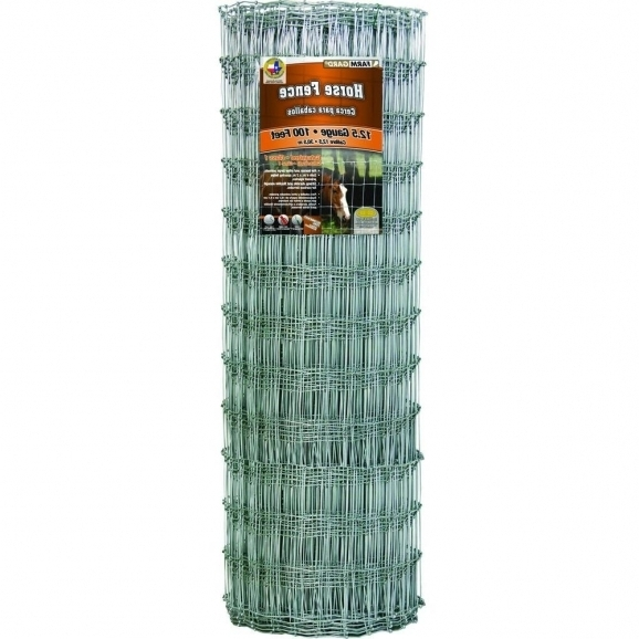 Awesome Home Depot Fencing Wire Welded Wire Fencing Fencing The Home Depot