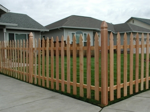 Fence Panels Menards