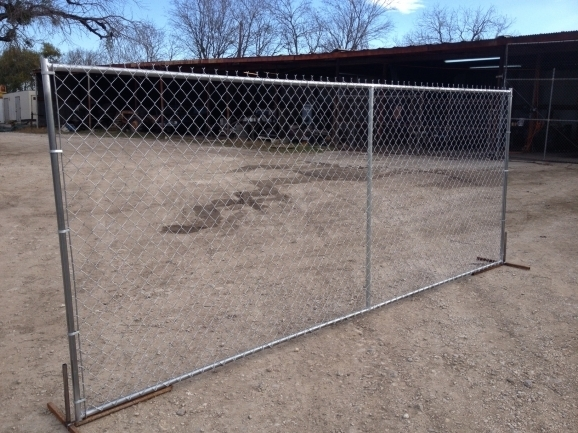 Stylish Chain Link Fence Panels Chain Link Fence Panels