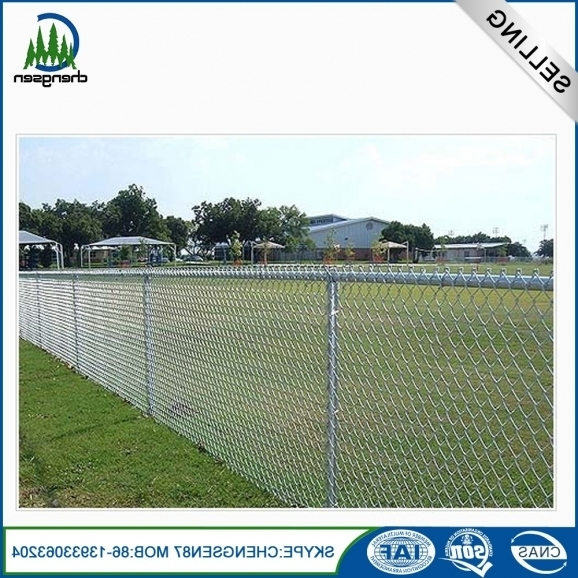 Menards Chain Link Fence