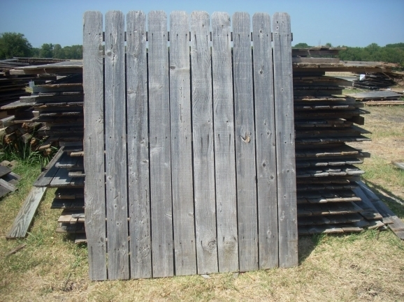 Cheap Fencing Panels