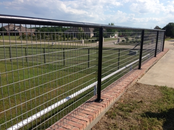 Fantastic Horse Fencing For Sale 17 Best Images About Fence On Pinterest Cattle Wire Fence