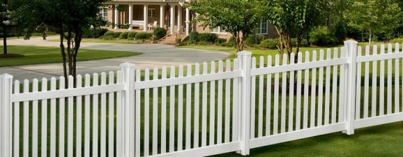 Home Depot Invisible Fence