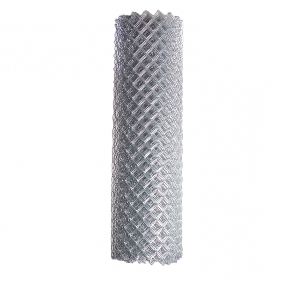 Chain Link Fence Roll