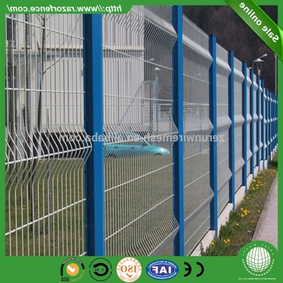 Retractable Fence For Dogs