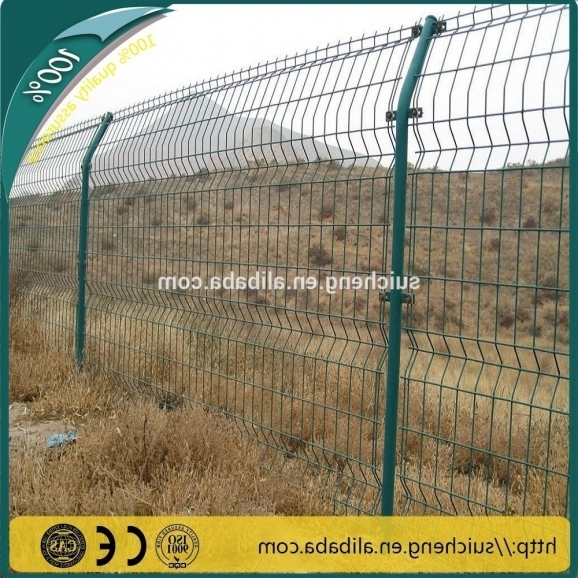 Cheap Fencing Materials