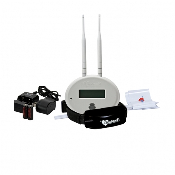 Havahart Wireless Dog Fence