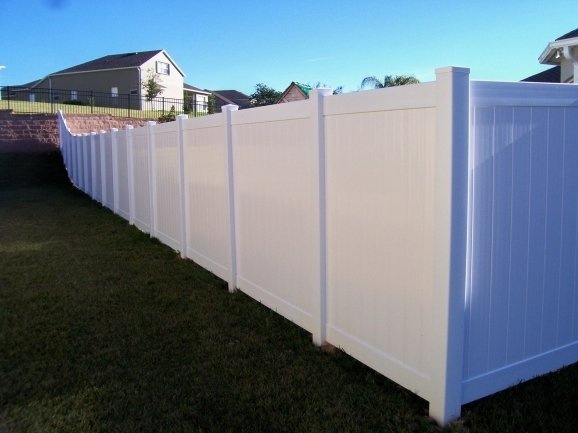 Gorgeous Vinyl Fence Wholesale Heavy Duty Pvc Privacy Fencing Wholesale Vinyl Aluminum Fence