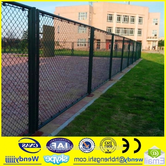 Marvelous Chain Link Fence For Sale Hot Sale Chain Link Fence Slats Lowes Hot Sale Chain Link Fence
