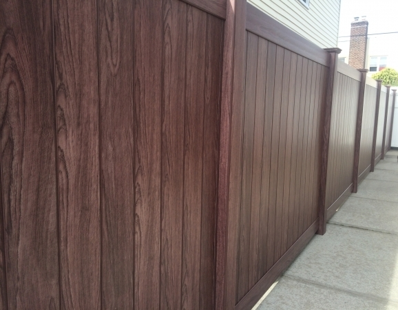 Picture of Vinyl Fence Wholesale Spring Home Special Must Have Renovation Tips The Forum Newsgroup