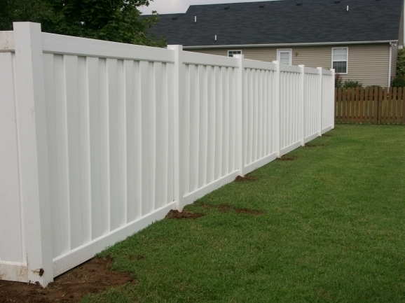 Awesome Vinyl Fence Company 3 Vinyl Fencing Unlimited Fencing