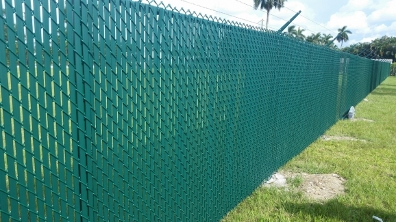 Fascinating American Fencing Company American Style Fencing Dade Broward County