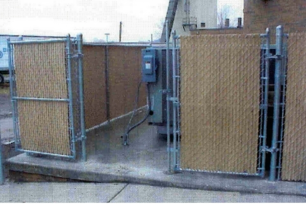 Amazing Chain Link Fence Panel Chain Link Fence Gate Parts Fences