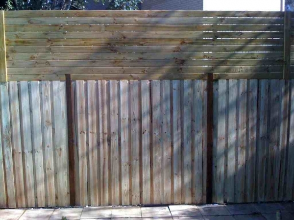 Awesome Privacy Screen Fence Privacy Screen Photos For Your Home Or Business