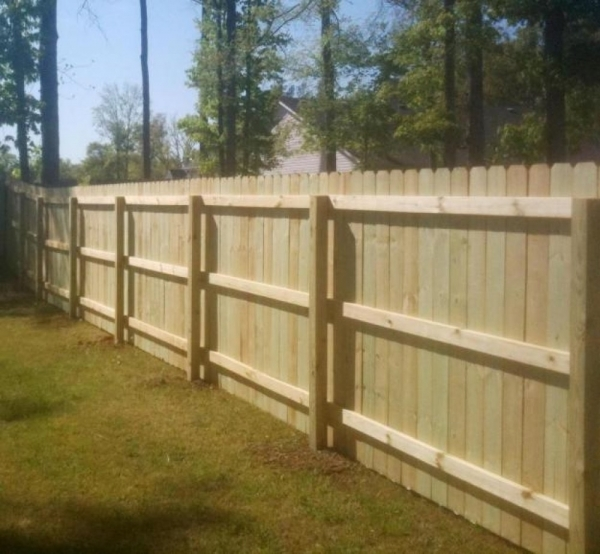 Beautiful Best Privacy Fence Wood Privacy Fence Pictures And Ideas