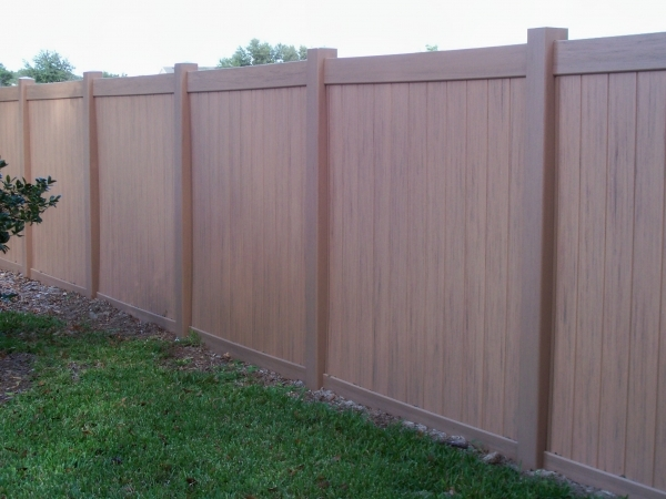 Delightful Best Privacy Fence Privacy Fence Styles For Garden Wood Privacy Fence Styles And