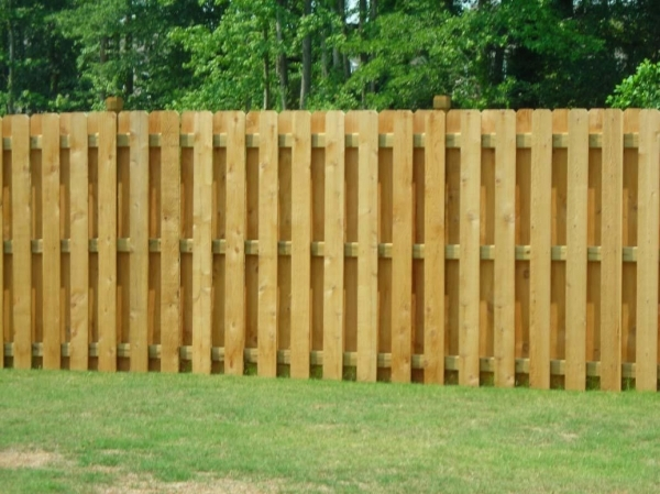 Fence Panels Lowes
