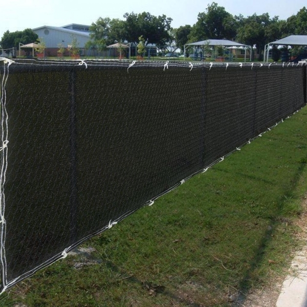 Image of Privacy Screen Fence Fence Privacy Screen Homegrandtop
